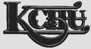1978 KCHU, The Predecessor To KNON