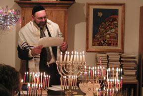 rabbifrank