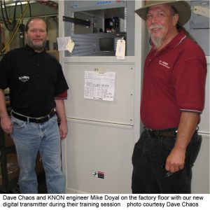 dave-and-mike-digital-transmitter-2