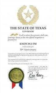 knon-certificate-jpg