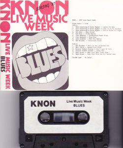 knon-move-flyer