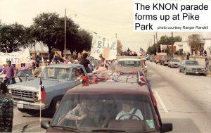 knon-parade-1986