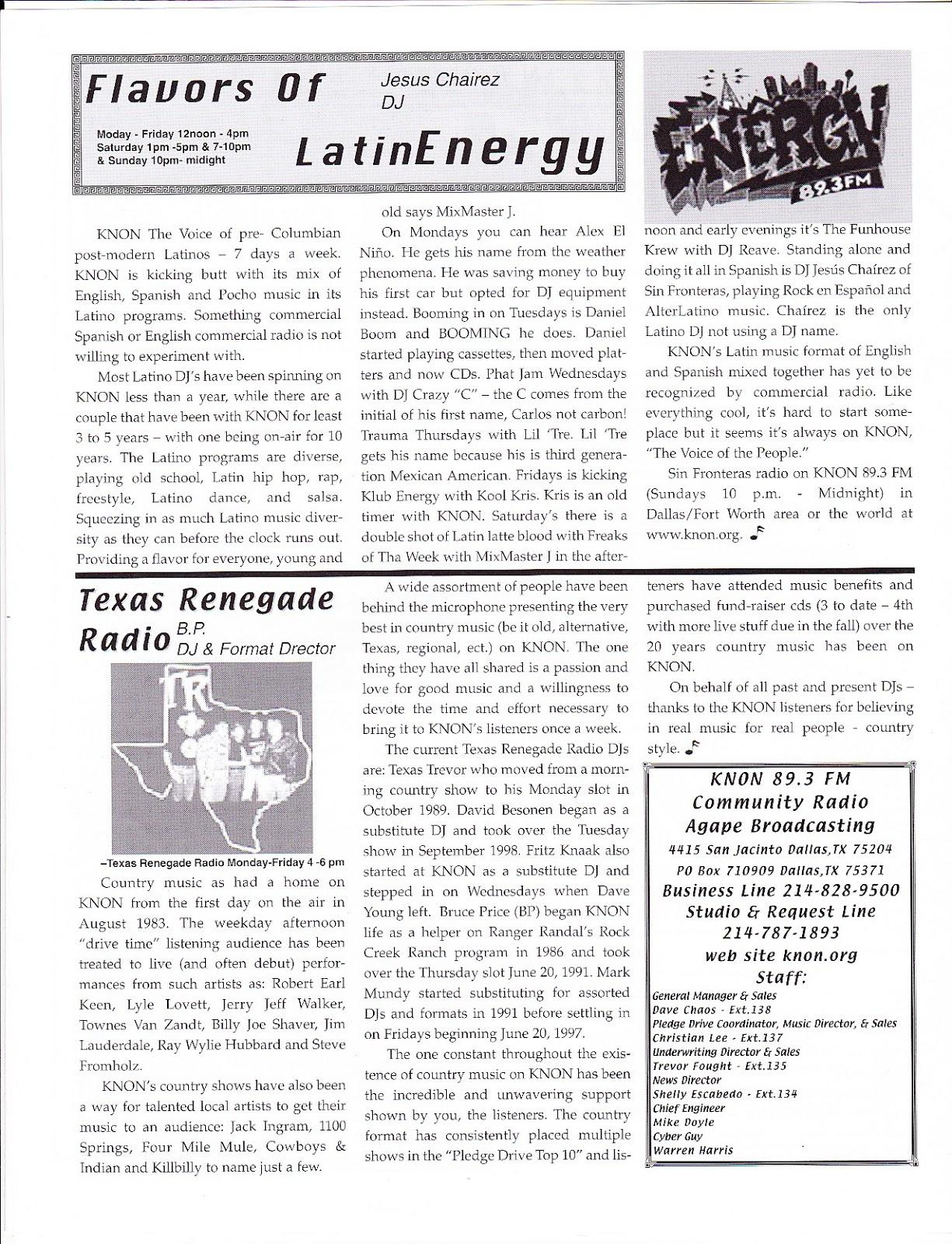 knon-quarterly-august-2003-p2