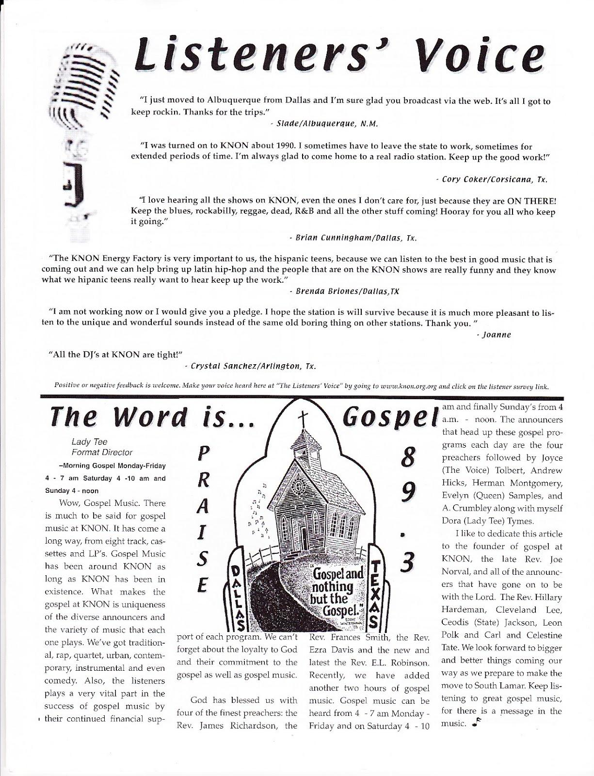 knon-quarterly-august-2003-p4