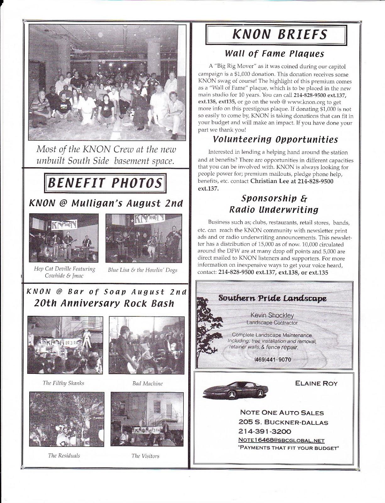 knon-quarterly-august-2003-p6