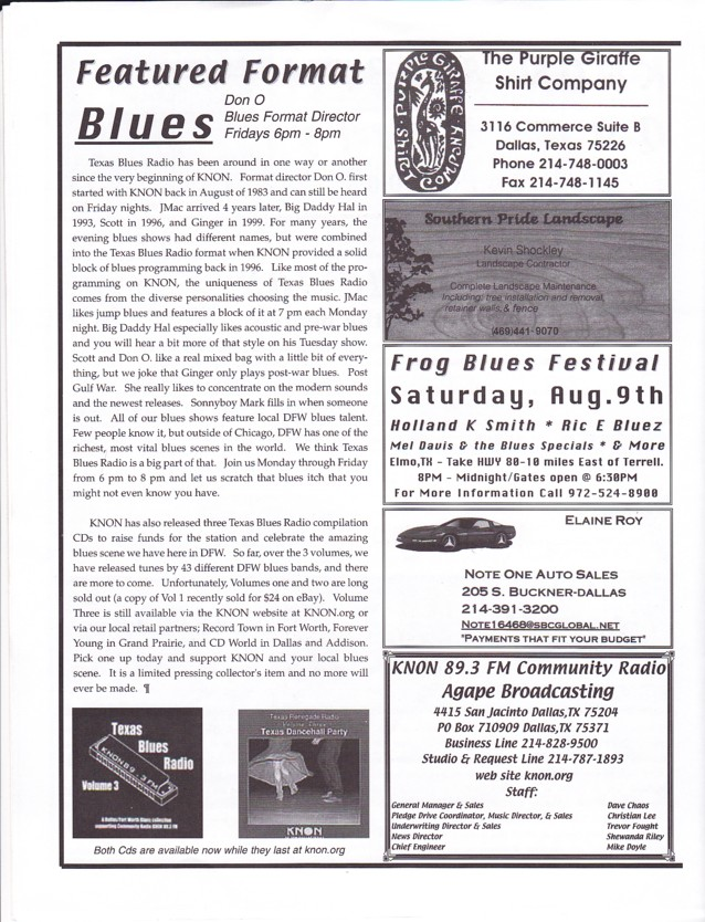 knon-quarterly-may-2003-p2