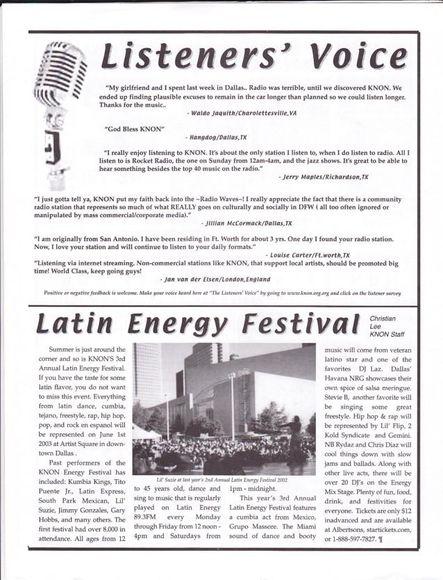 knon-quarterly-may-2003-p3