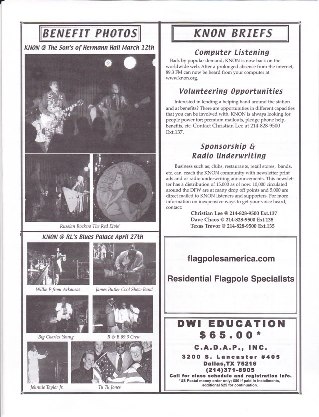 knon-quarterly-may-2003-p4