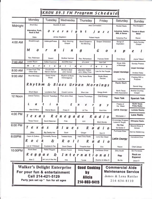 knon-quarterly-may-2003-p5
