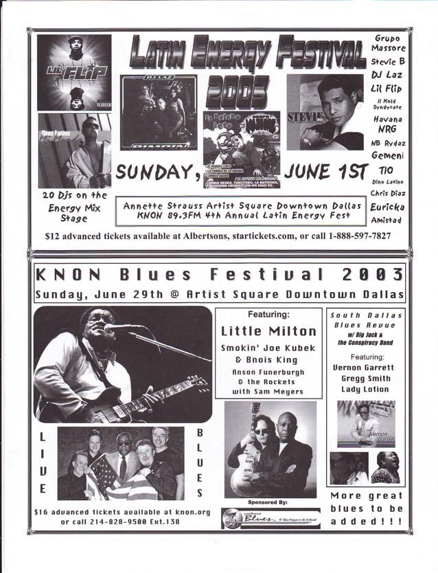 knon-quarterly-may-2003-p6