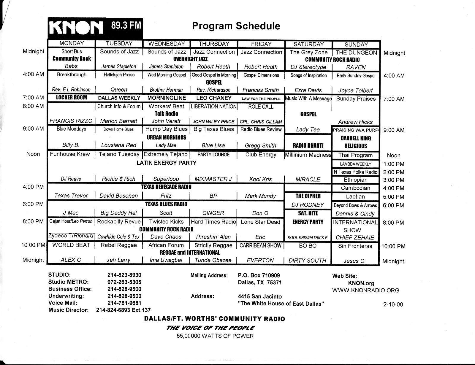 knon-schedule-000210