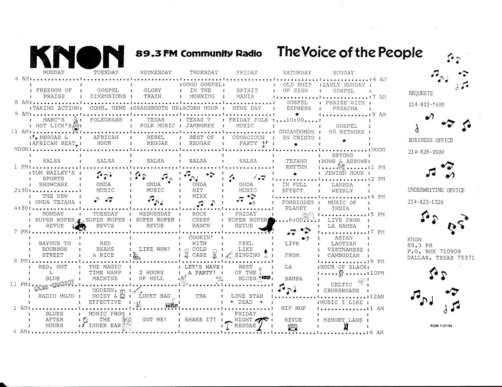 knon-schedule-900727