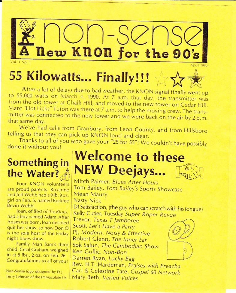 knon1990a