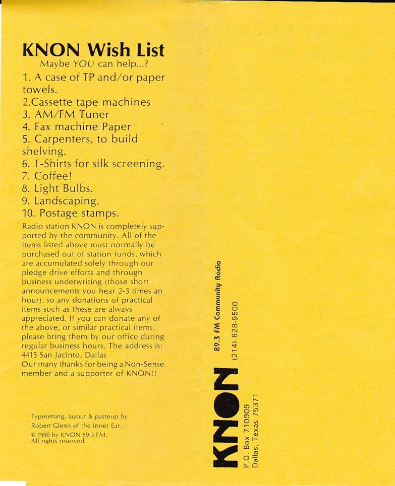 knon1990d