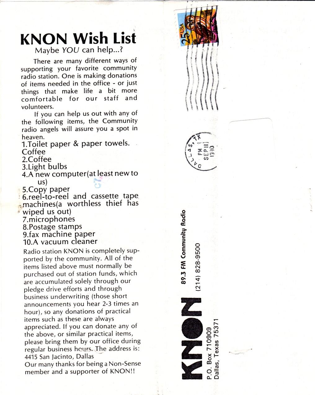 non-sense-july-90-p4