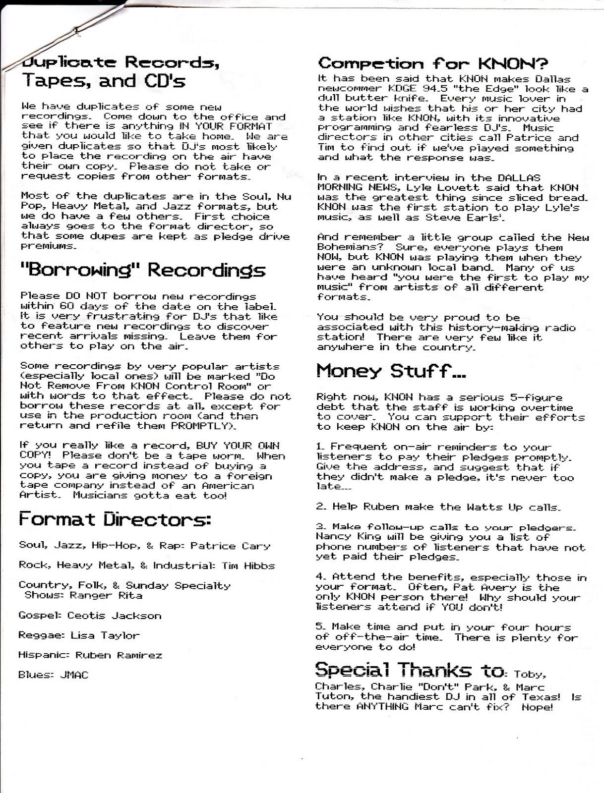 nov1989-newsletter3