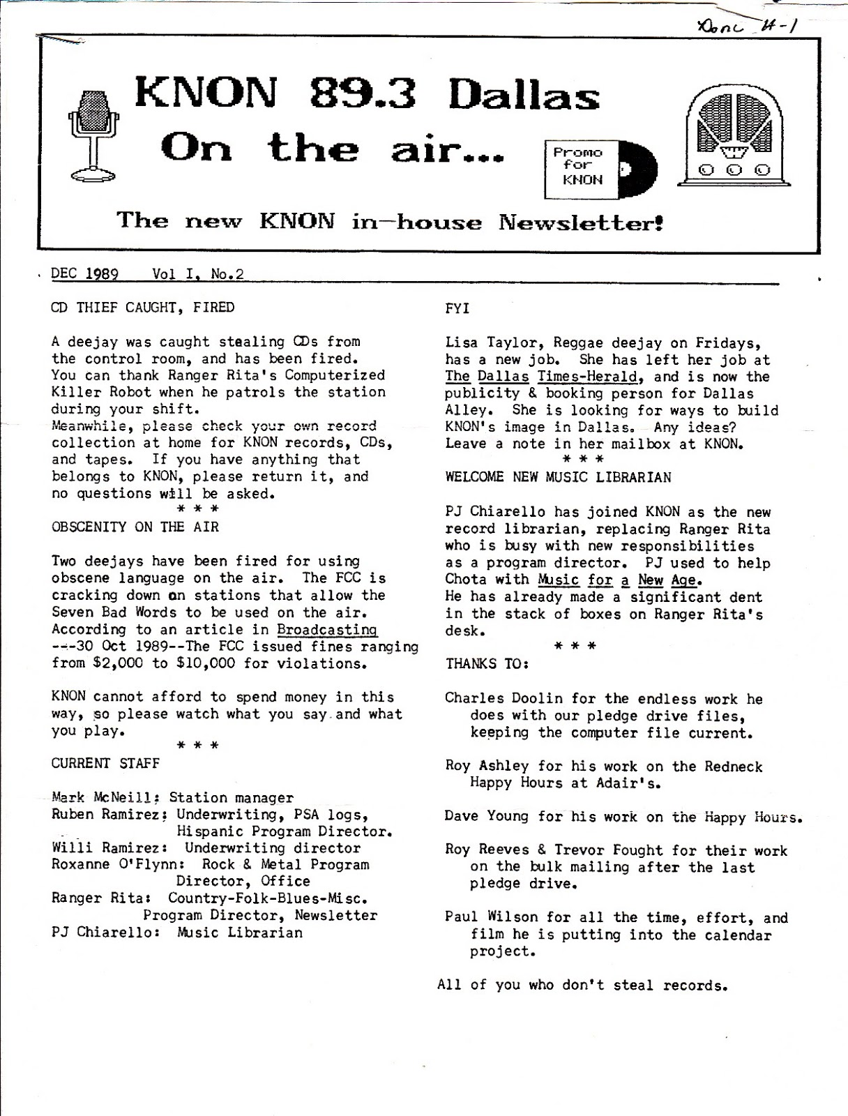 nov1989-newsletter4