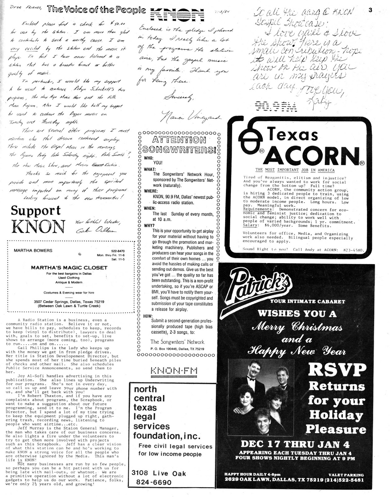 scrapbook-1985-issue-2-p03