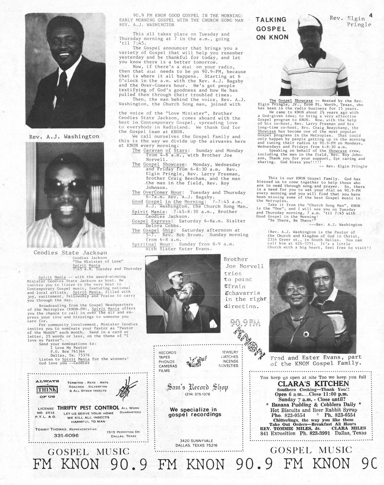 scrapbook-1985-issue-2-p04