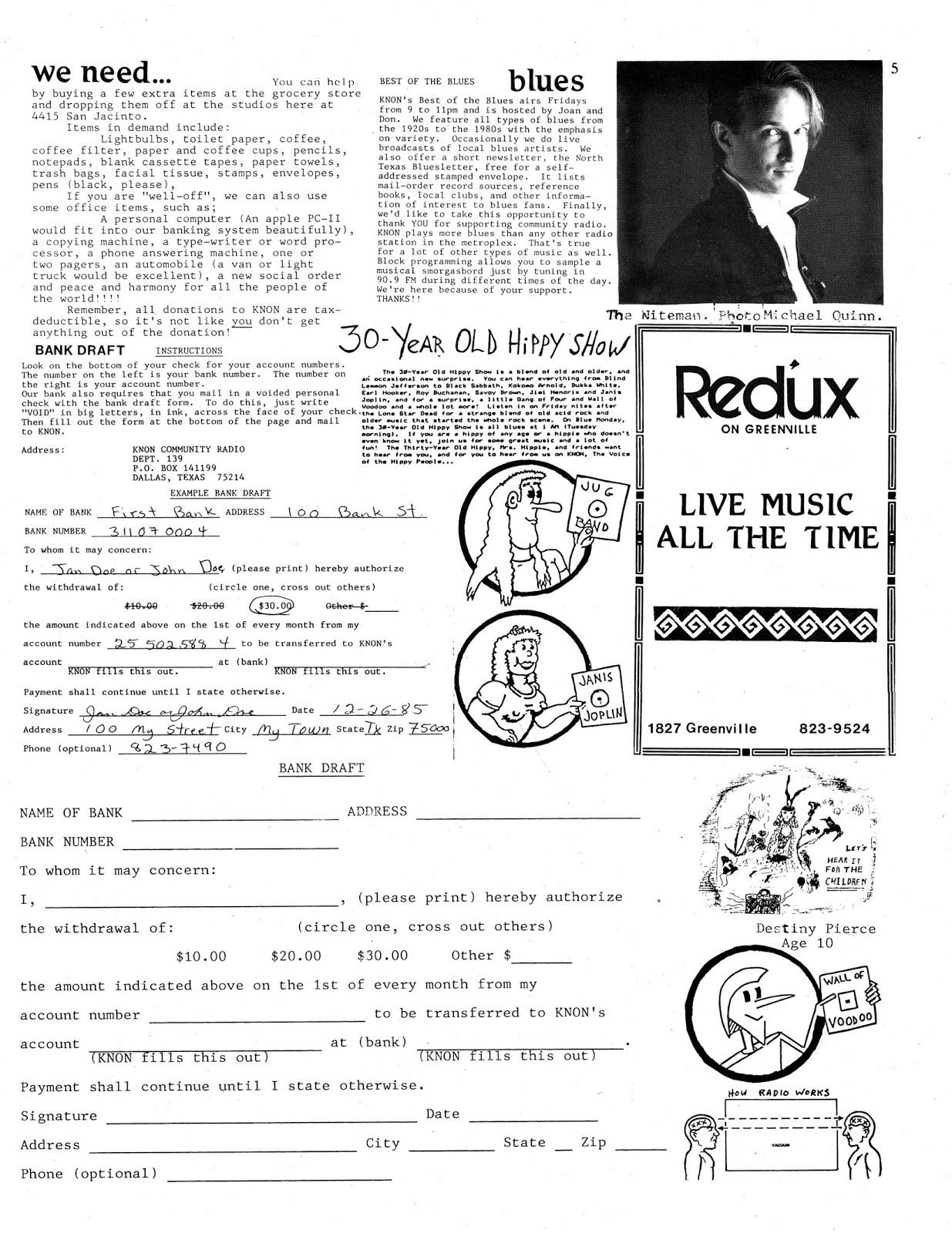 scrapbook-1985-issue-2-p05