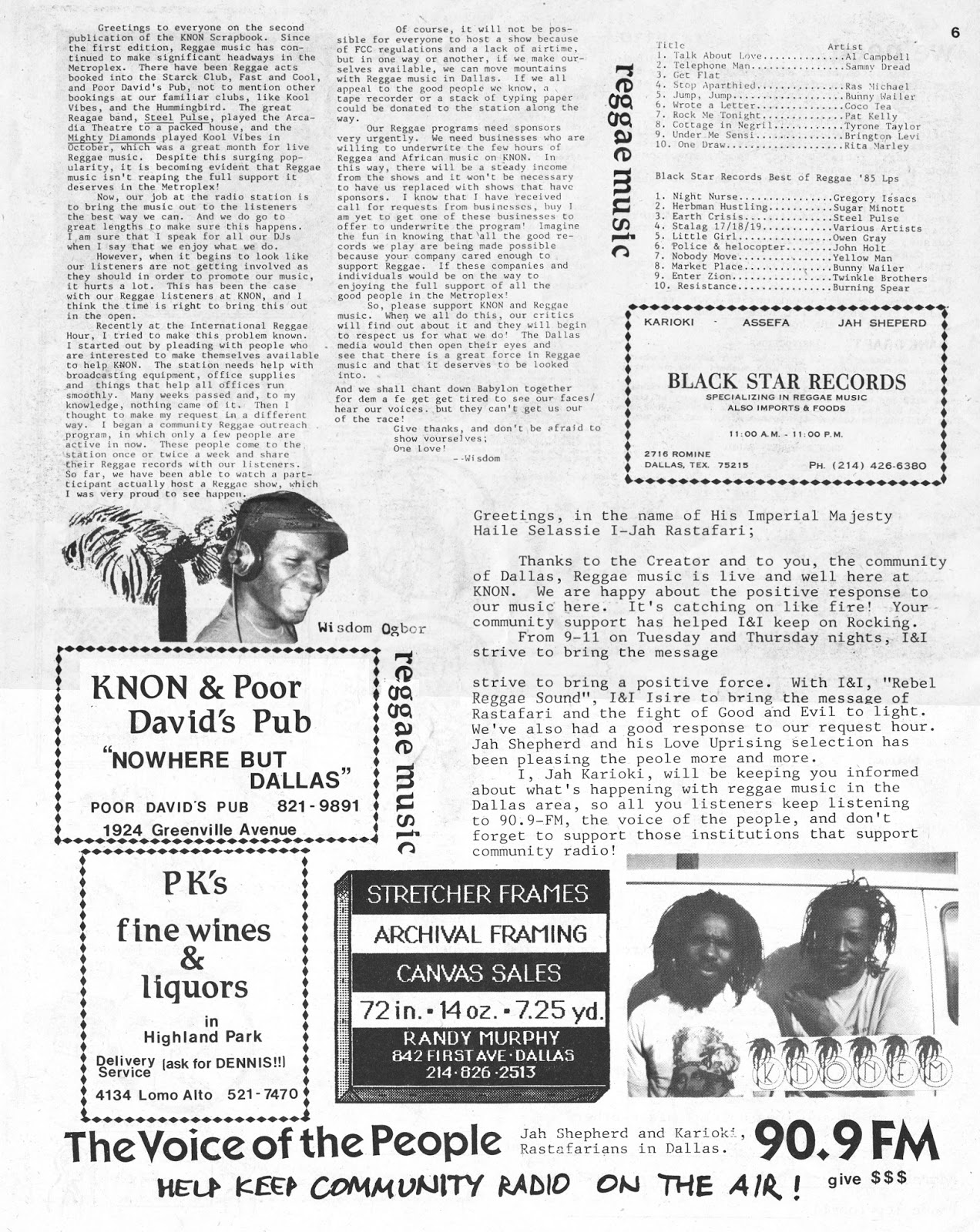 scrapbook-1985-issue-2-p06
