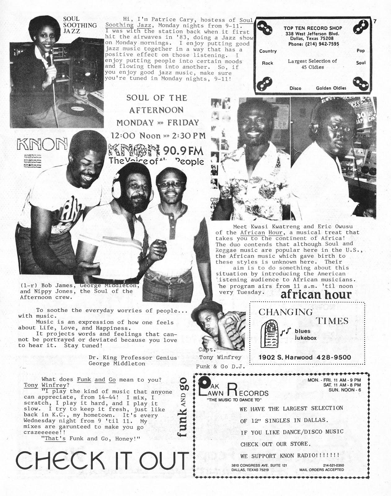 scrapbook-1985-issue-2-p07