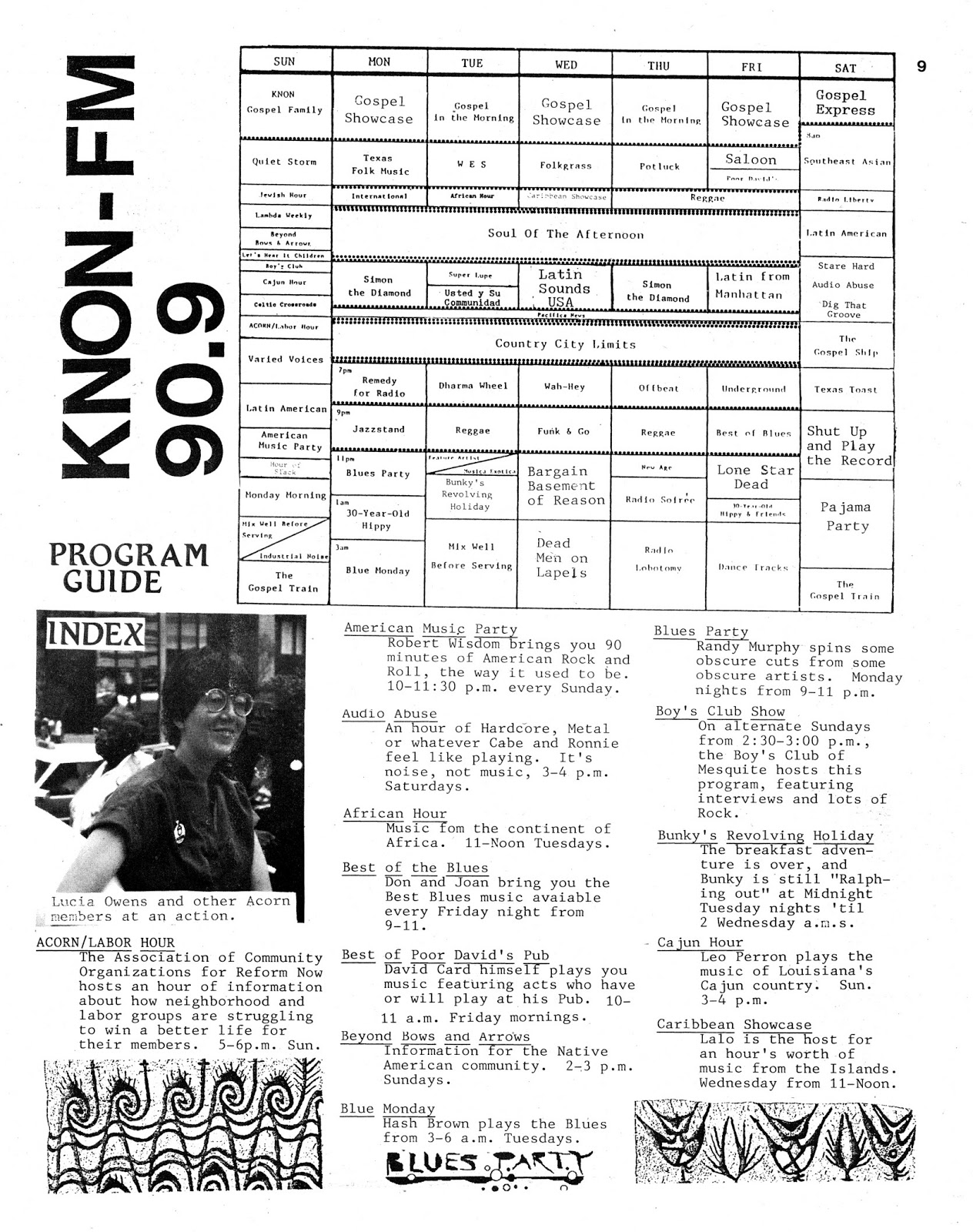 scrapbook-1985-issue-2-p09