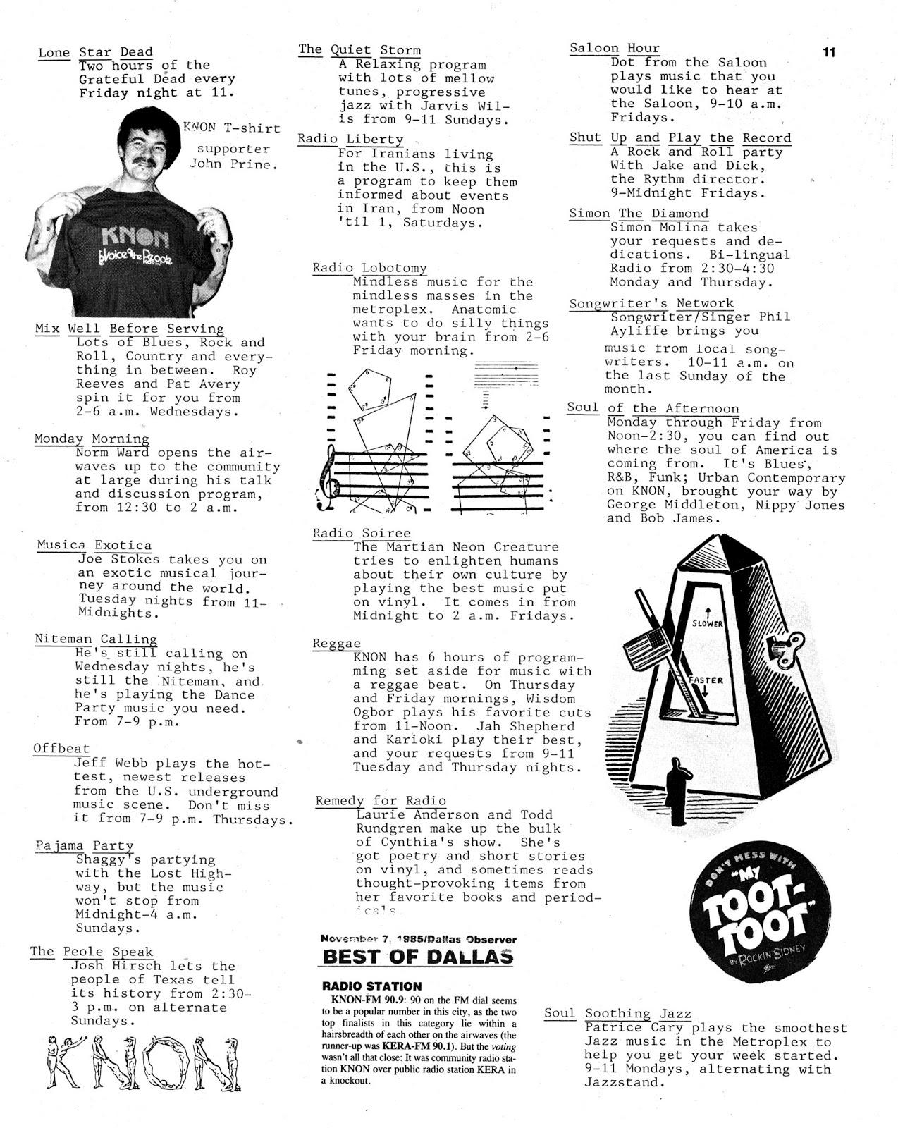 scrapbook-1985-issue-2-p11