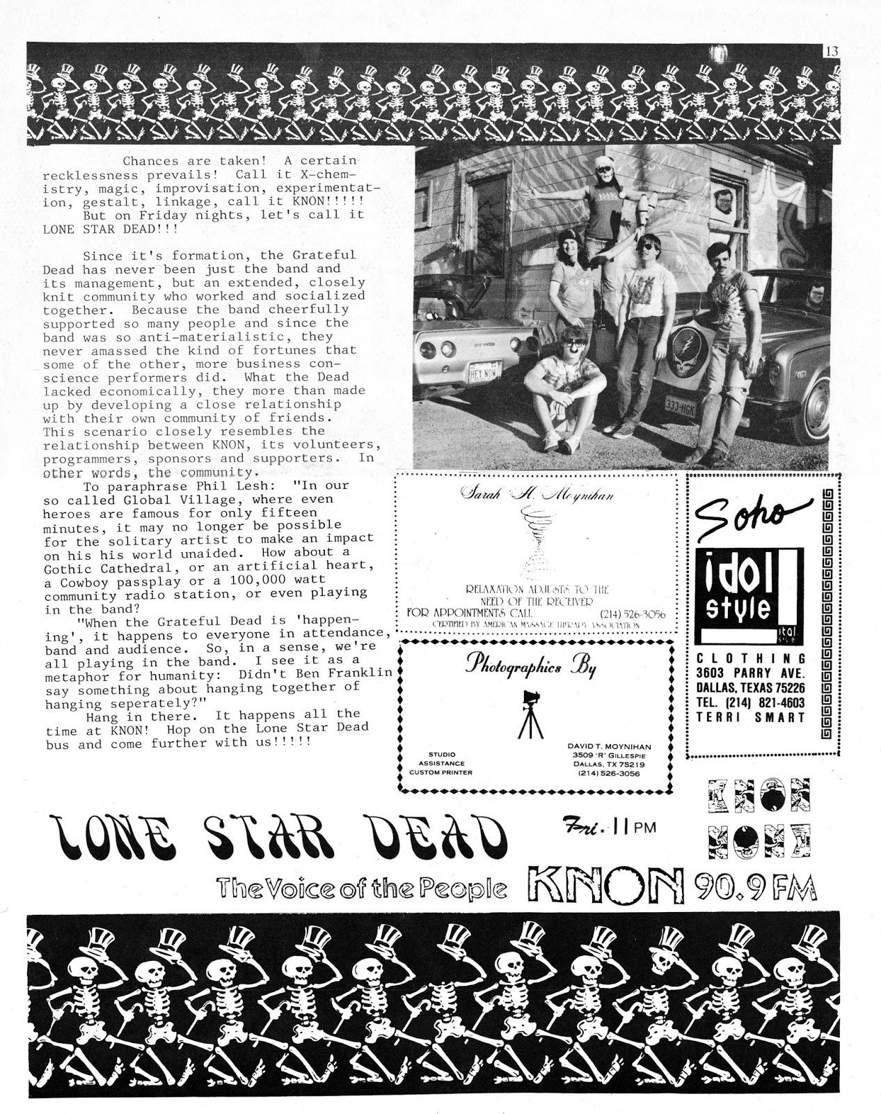 scrapbook-1985-issue-2-p13