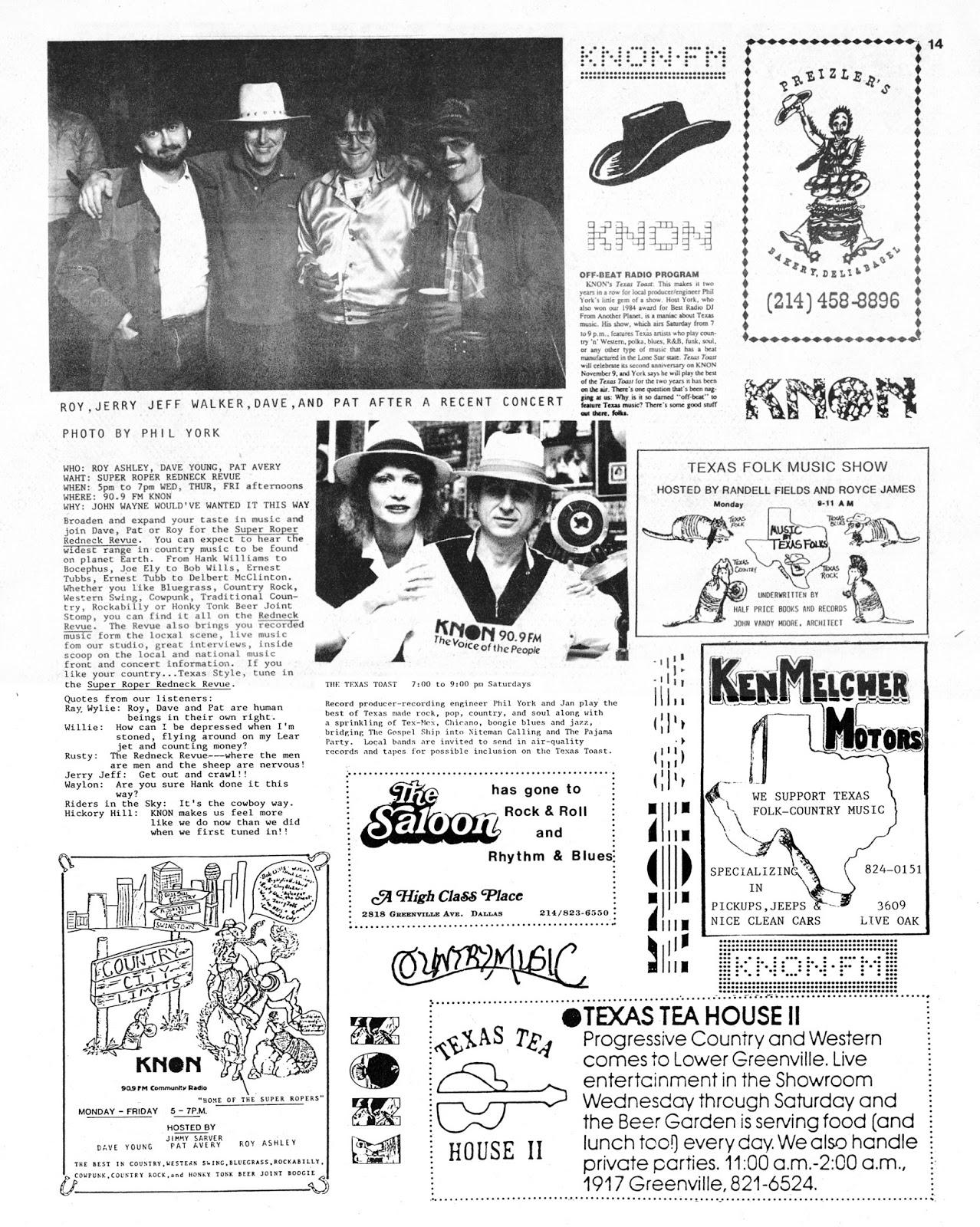 scrapbook-1985-issue-2-p14