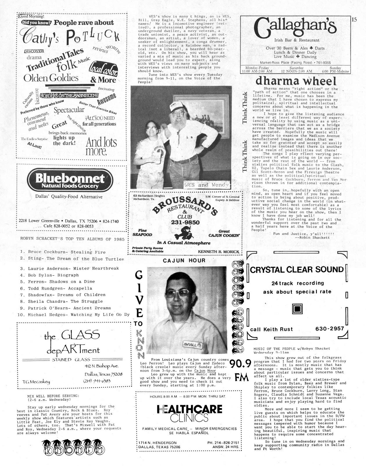 scrapbook-1985-issue-2-p15