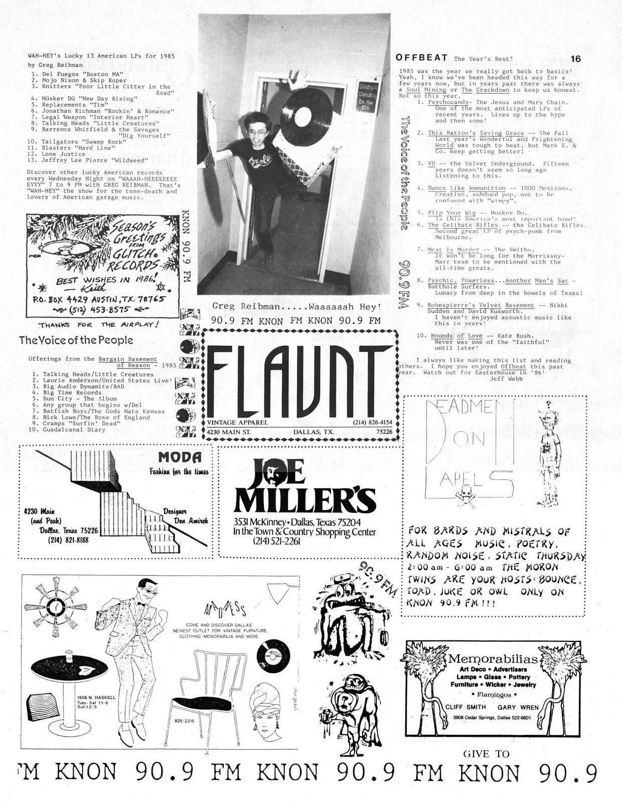 scrapbook-1985-issue-2-p16