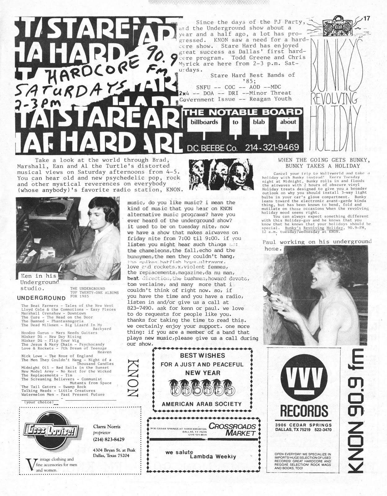 scrapbook-1985-issue-2-p17