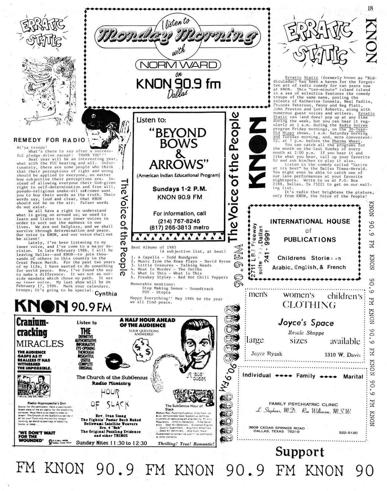scrapbook-1985-issue-2-p18