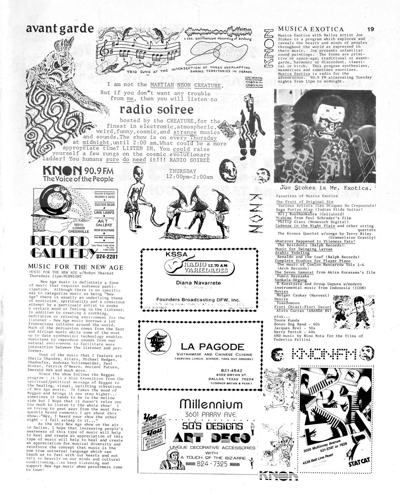 scrapbook-1985-issue-2-p19