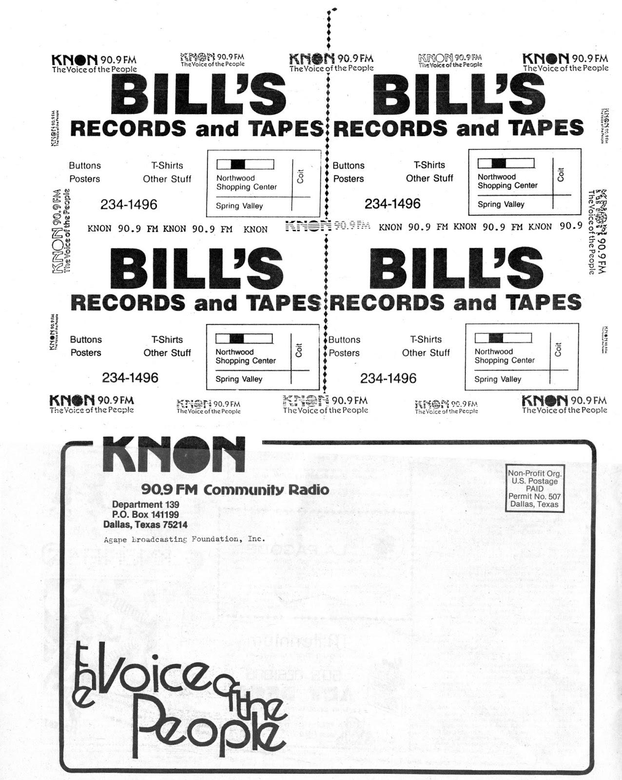 scrapbook-1985-issue-2-p20