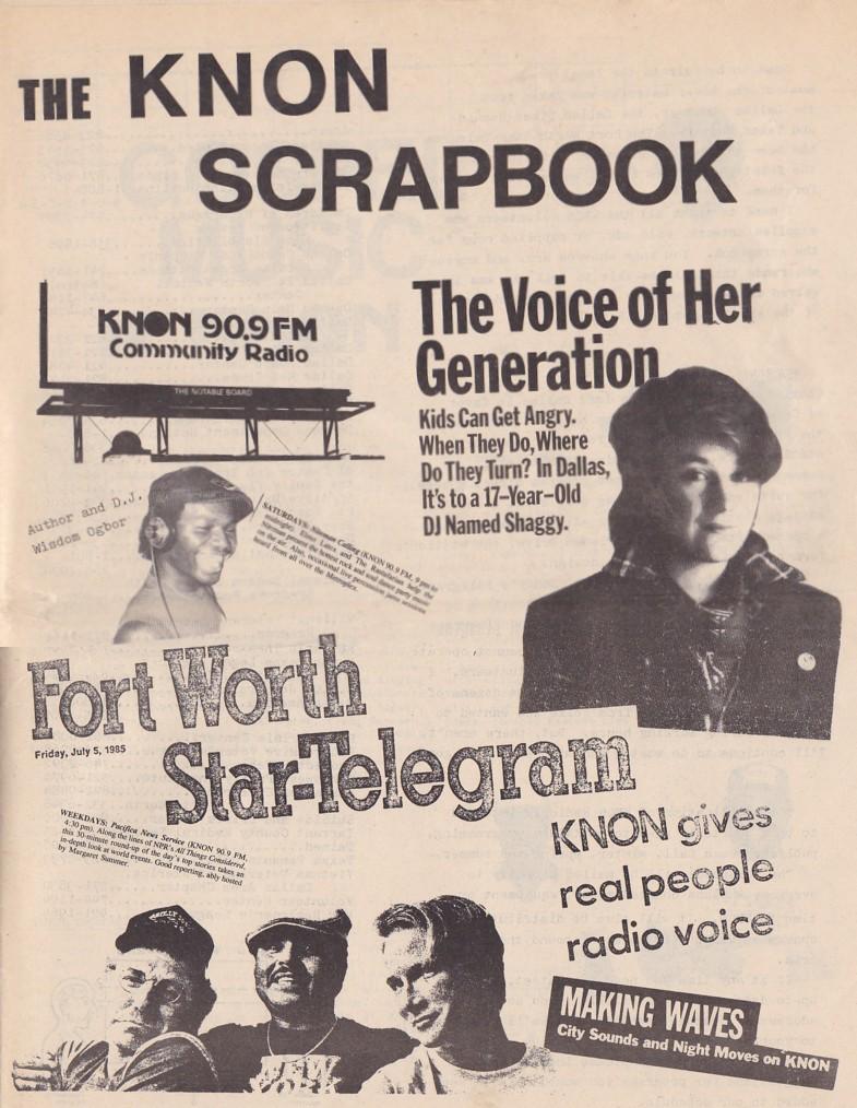 scrapbook-1985-p1
