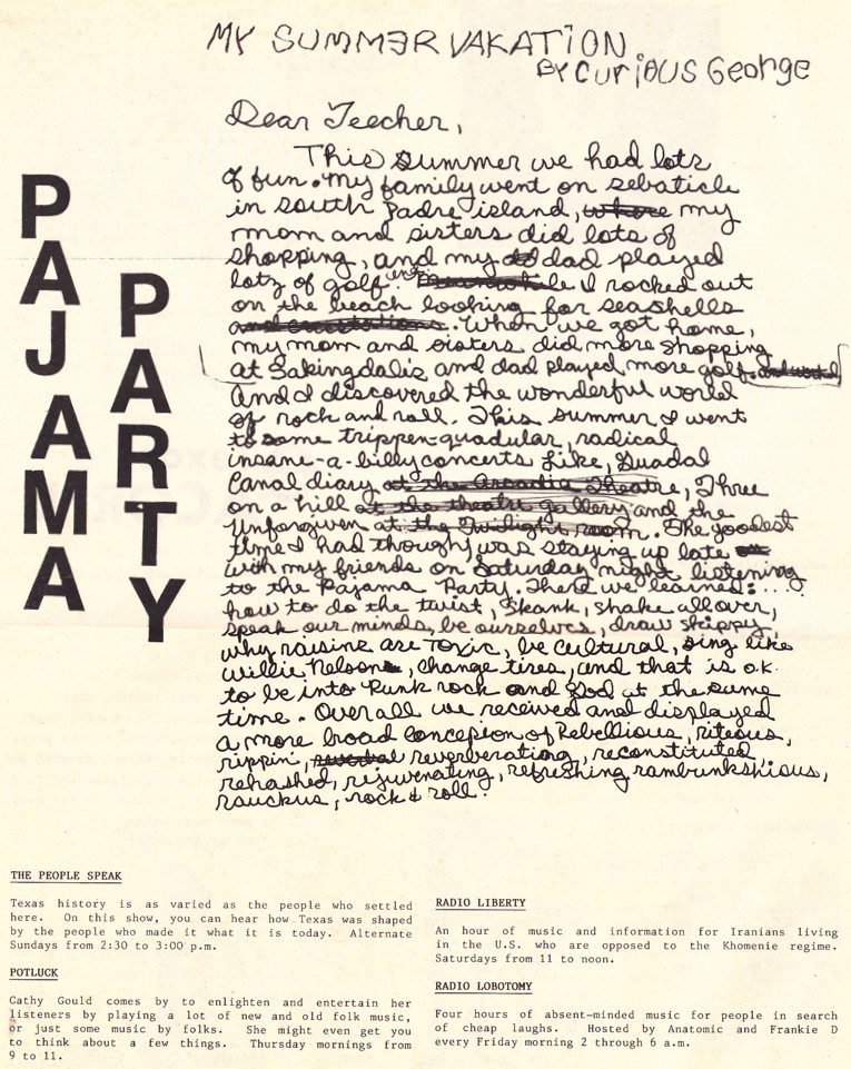 scrapbook-1985-p10