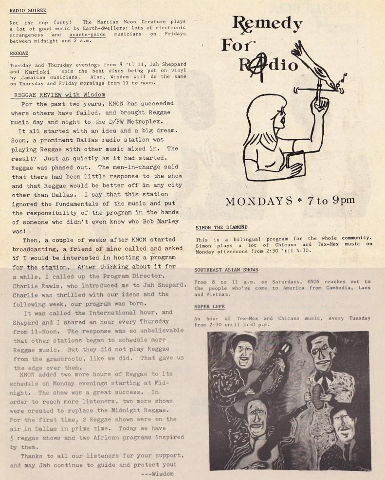 scrapbook-1985-p11