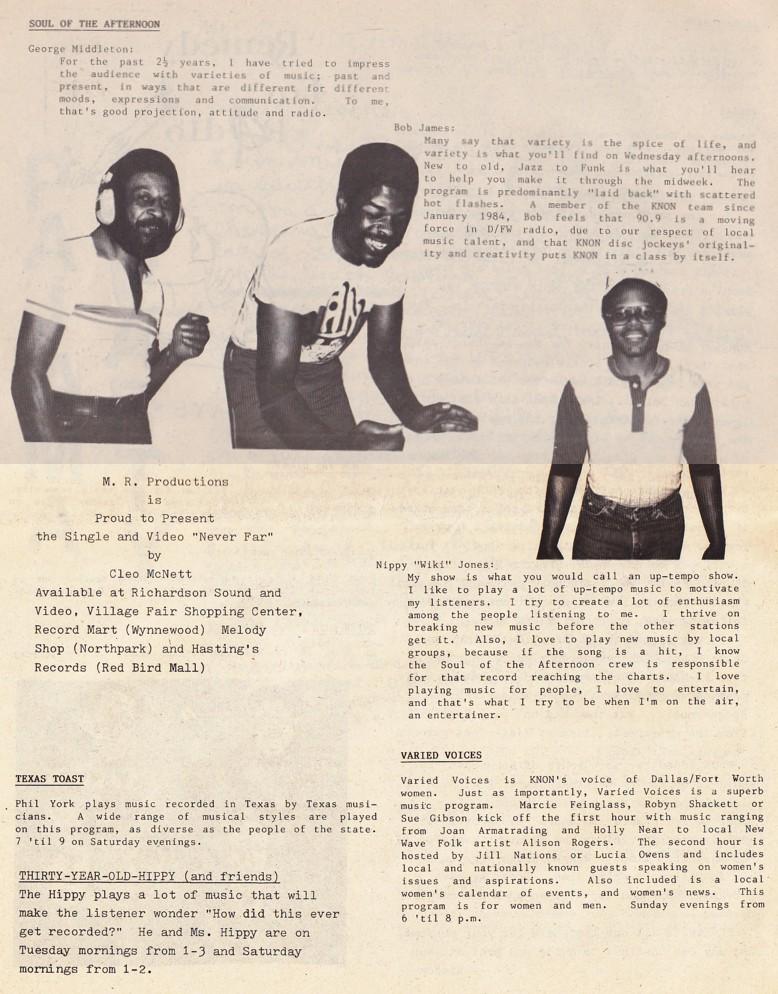 scrapbook-1985-p12