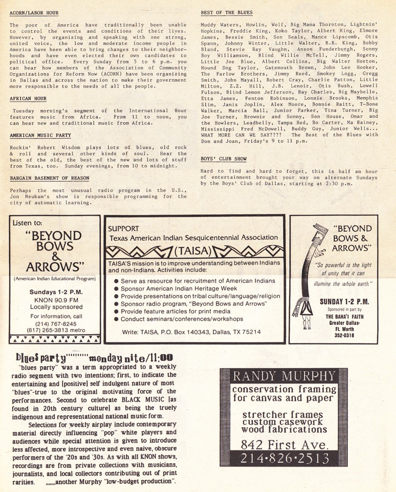 scrapbook-1985-p4