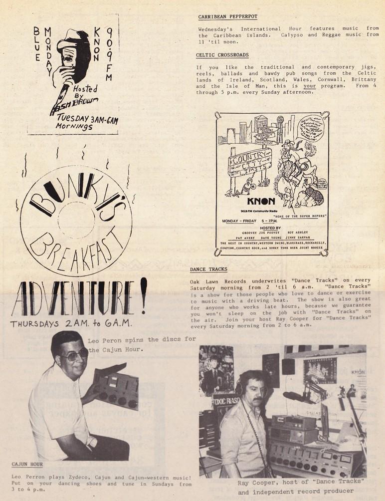 scrapbook-1985-p6