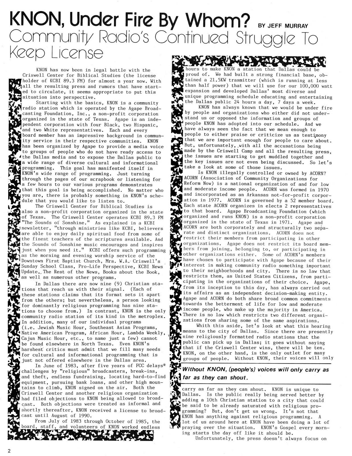 scrapbook-1986-issue-3-p02