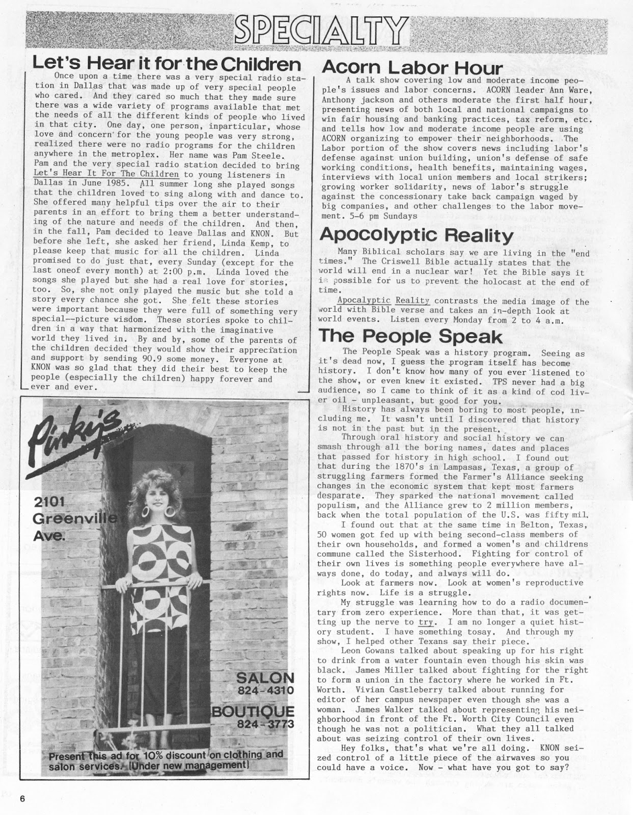 scrapbook-1986-issue-3-p06