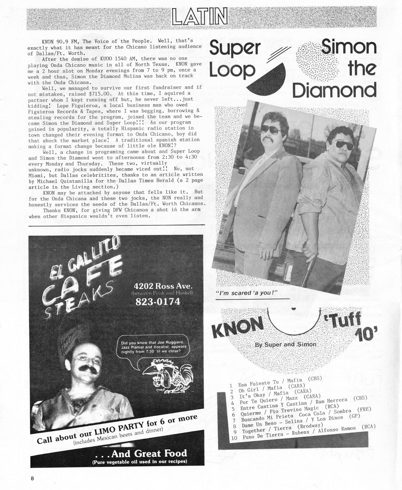 scrapbook-1986-issue-3-p08