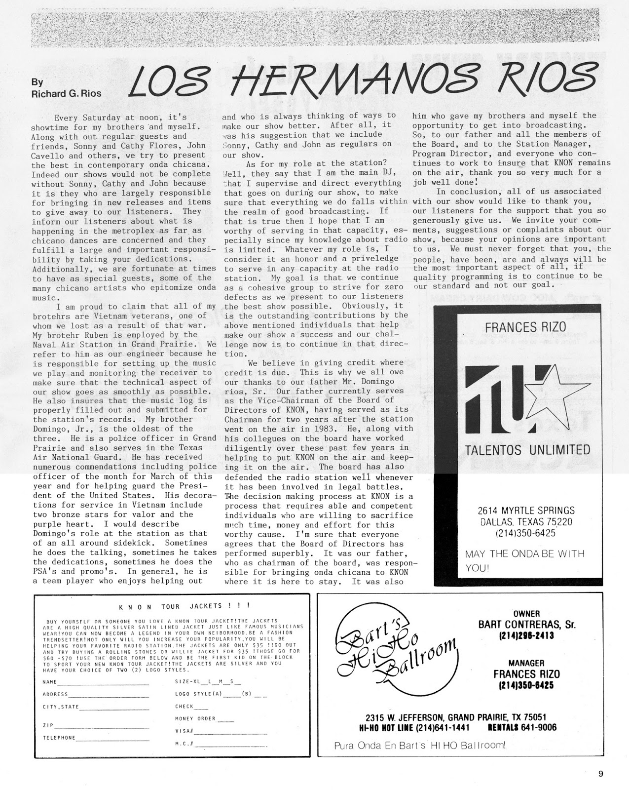 scrapbook-1986-issue-3-p09