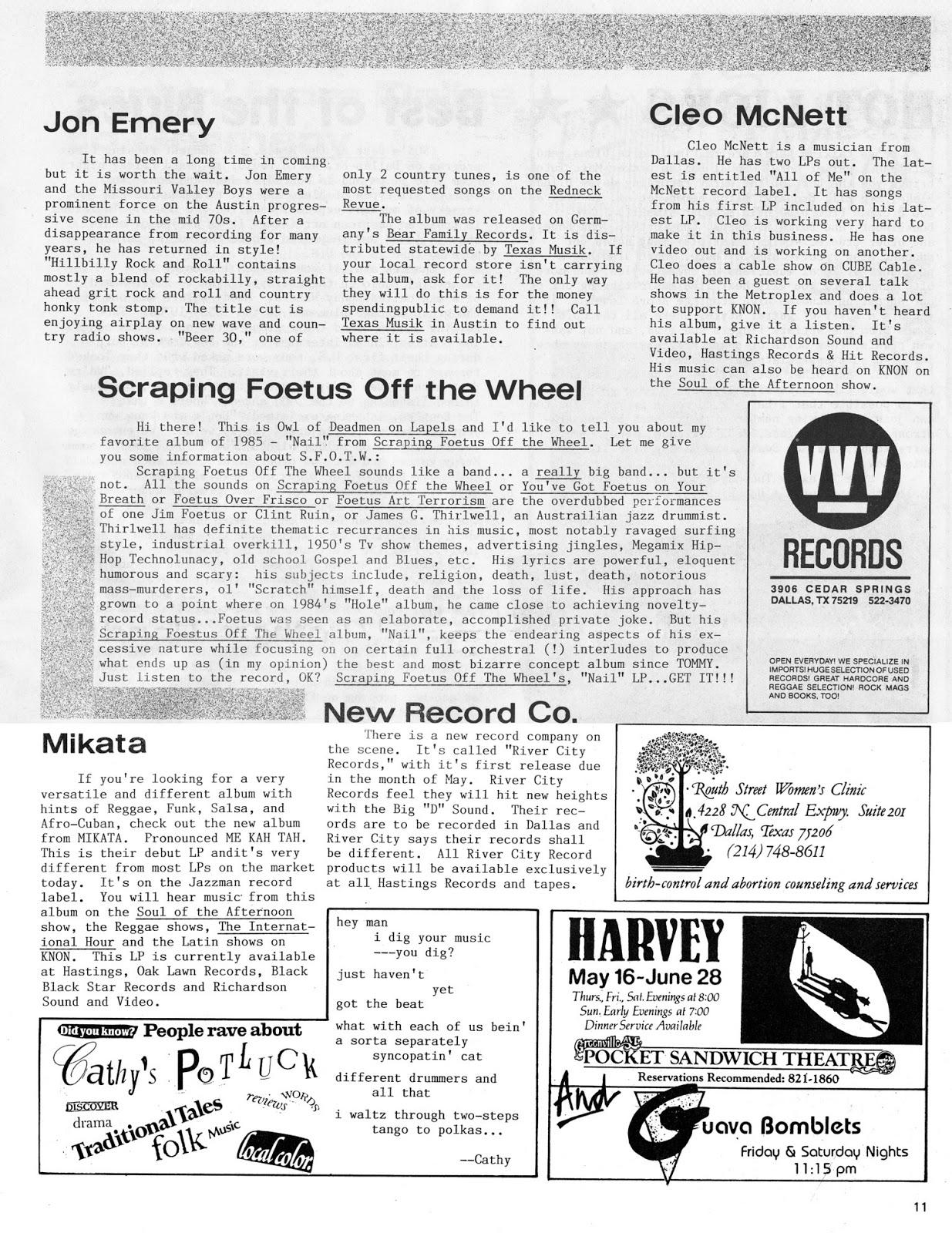 scrapbook-1986-issue-3-p11