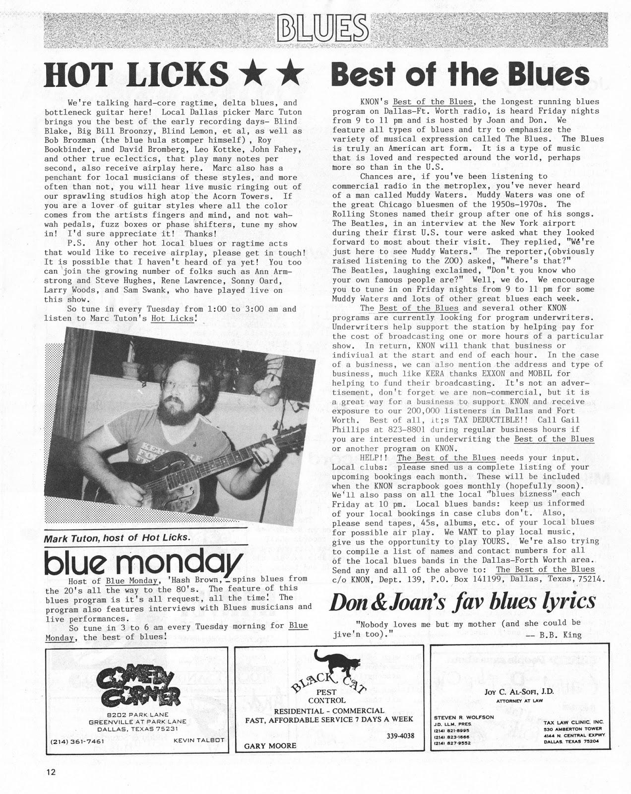 scrapbook-1986-issue-3-p12