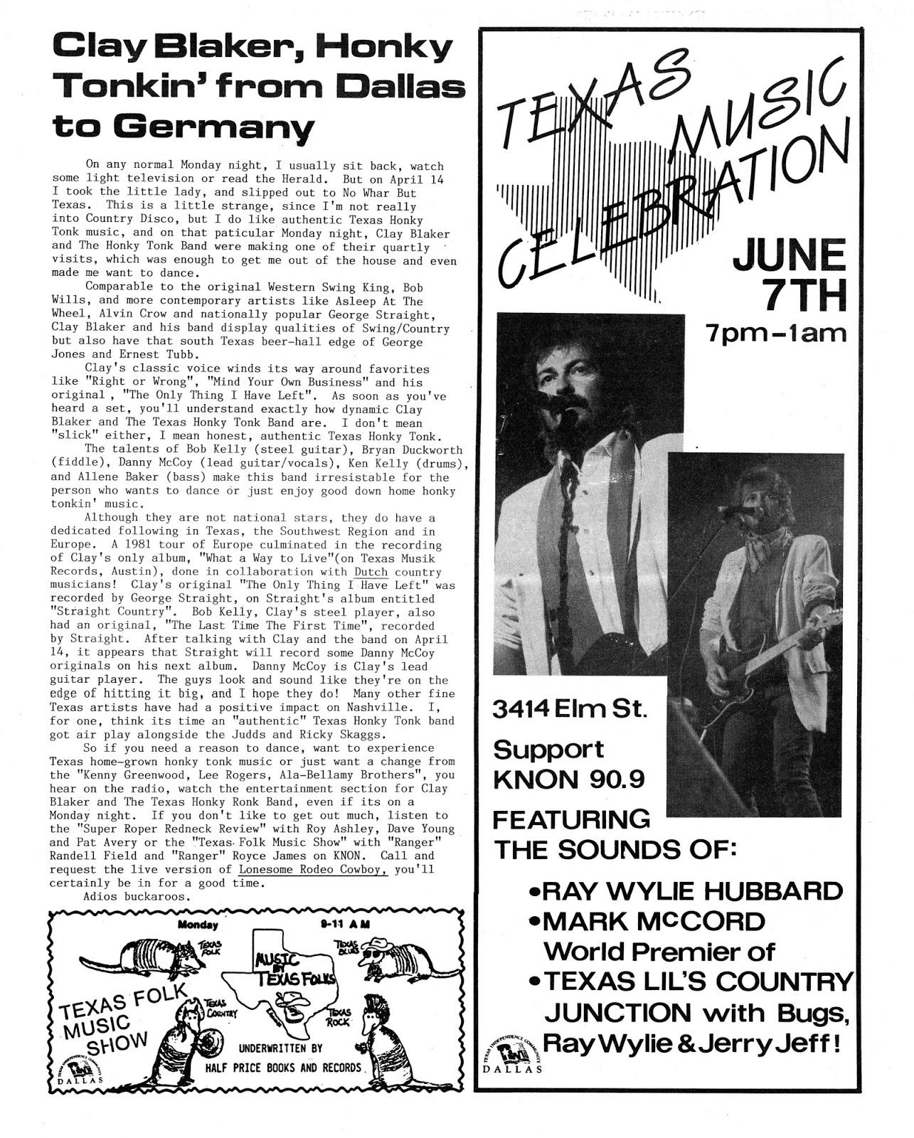 scrapbook-1986-issue-3-p13