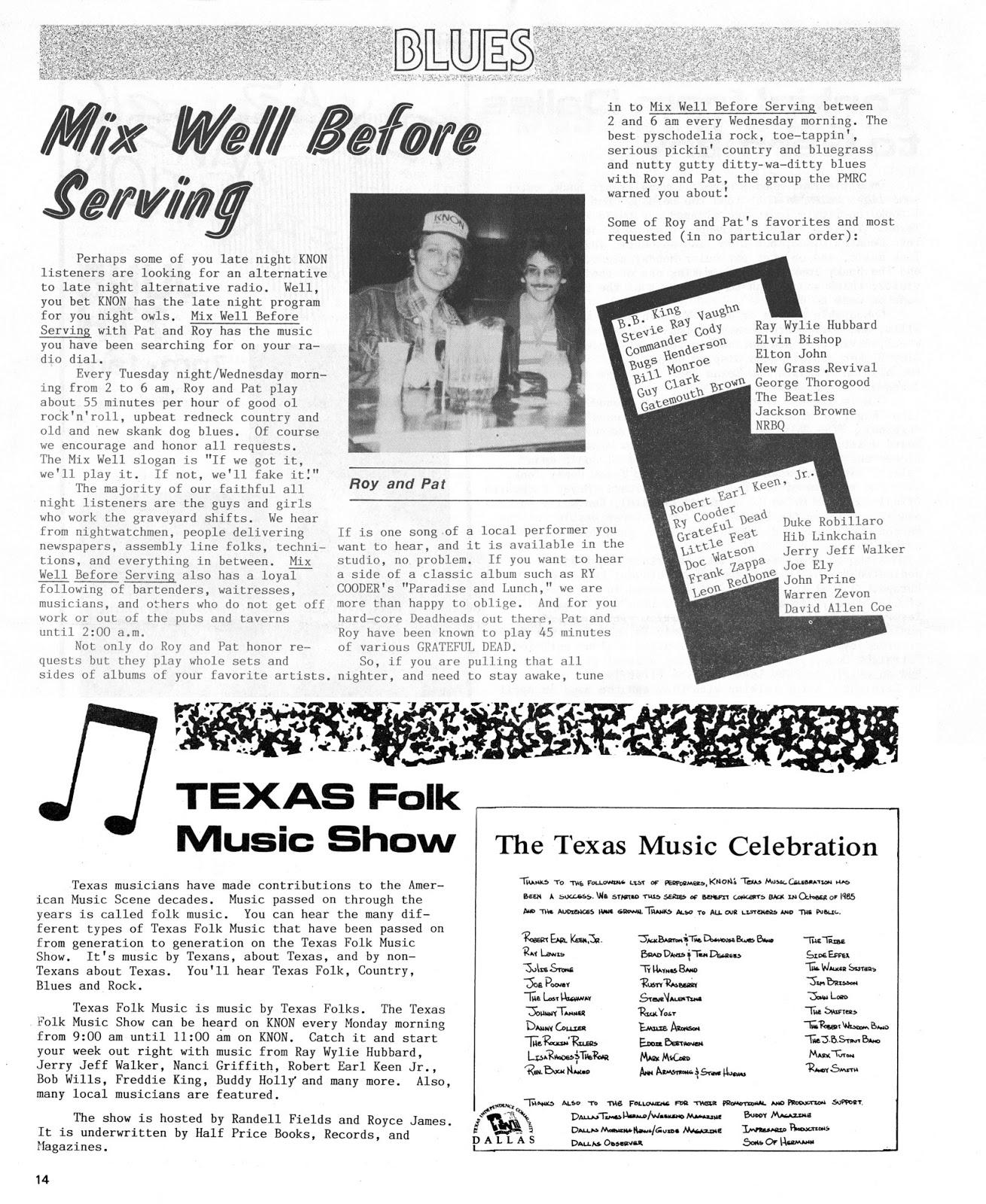 scrapbook-1986-issue-3-p14